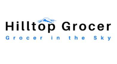 HILLTOP GROCER