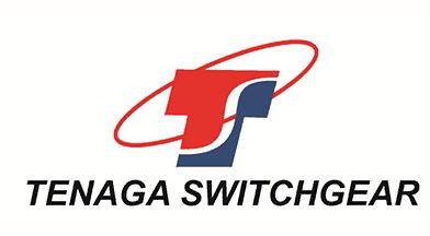 TENAGA SWITCHGEAR